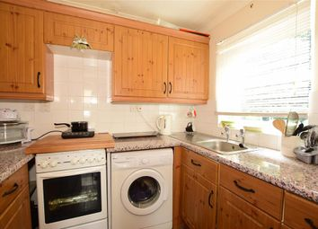 Thumbnail 1 bed end terrace house for sale in The Broadway, Sandown, Isle Of Wight