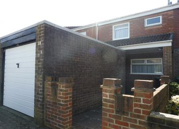 Thumbnail 3 bedroom property to rent in Apollo Drive, Waterlooville