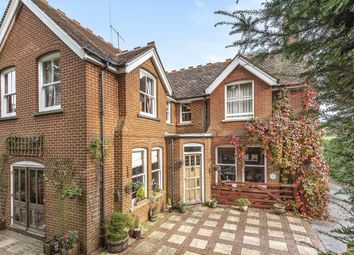 5 bed semi-detached house for sale in Oathall Road, Haywards Heath RH16
