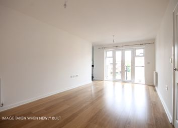 Thumbnail 2 bed flat for sale in Fosters Place, East Grinstead