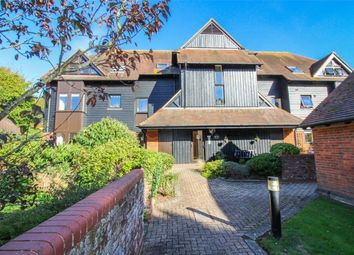 Thumbnail 1 bed property for sale in Palace Gate, Odiham, Hook