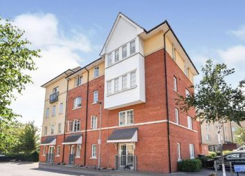 1 bed flat for sale in Gainsborough Close, Basildon SS14