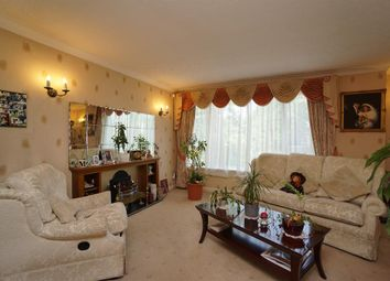 Thumbnail 4 bed detached house for sale in Psalter Lane, Sheffield