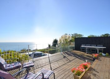 Thumbnail 3 bedroom property for sale in Whitwell Road, Ventnor