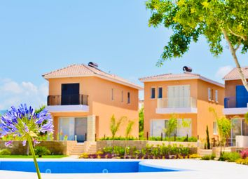 Thumbnail Villa for sale in Venus Gardens, Chlorakas, Paphos, Cyprus