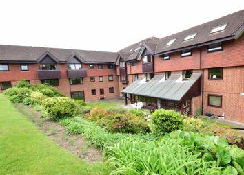 Thumbnail 2 bedroom flat for sale in St. Philips Court, Sandhurst Road, Tunbridge Wells, Kent
