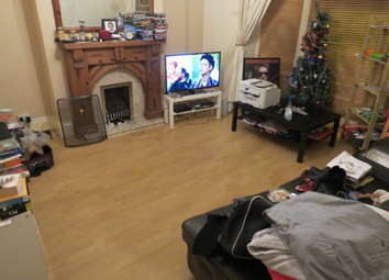 Thumbnail 3 bedroom terraced house to rent in Holyhead Road, Coventry