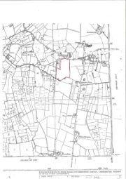 Thumbnail Property for sale in Loop Road, West Craig, Ramsey, Isle Of Man