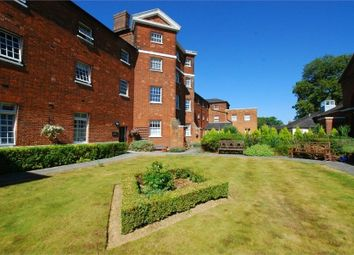 Thumbnail 2 bed flat to rent in Home Bridge Court, Hatfield Road, Witham, Essex