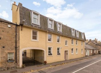 Thumbnail 2 bed flat for sale in Flat 6, The Hamlets, Morningside