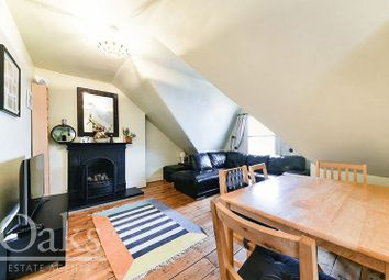 Thumbnail 1 bed property for sale in Knollys Road, London