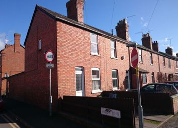 Thumbnail 2 bed property for sale in Briar Close, Evesham