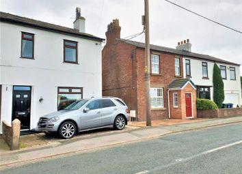 Thumbnail 2 bed cottage for sale in Avondale, Hoscar Moss Road, Lathom