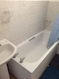 Thumbnail 1 bed flat to rent in Kensington Gardens, Ilford