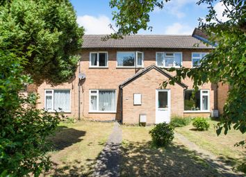 Thumbnail Terraced house for sale in Forest Road, Frome