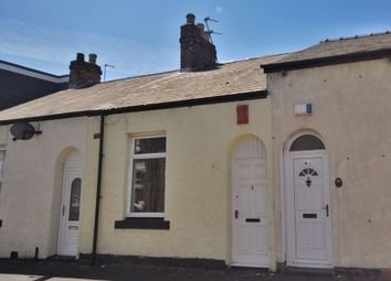 Thumbnail 1 bed cottage to rent in Warwick Street, Sunderland