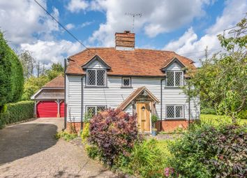5 bed detached house for sale in Southwater Street, Southwater, Horsham RH13