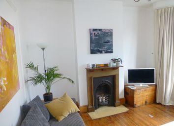 Thumbnail 4 bed terraced house for sale in Lockhurst Street, Hackney