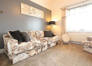 Thumbnail 3 bedroom terraced house for sale in Sea View Street, Grangetown, Sunderland