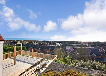 Thumbnail 3 bed semi-detached house for sale in Naildown Road, Seabrook, Kent