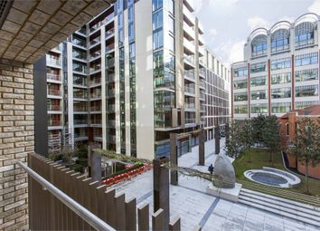 Thumbnail 1 bed flat for sale in 5 Pearson Square, Fitzroy Place, Mortimer Street