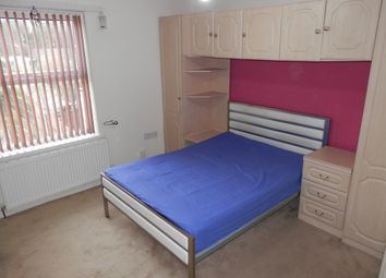 Thumbnail Room to rent in Mary Road, Stechford