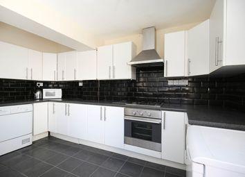 6 bed semi-detached house to rent in Heaton Grove, Heaton, Newcastle Upon Tyne NE6