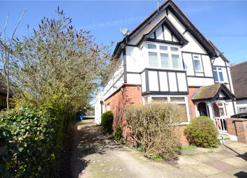 Thumbnail 1 bed flat for sale in Alwyn Road, Maidenhead, Berkshire