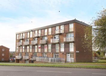 Thumbnail 2 bed maisonette for sale in White Thorns View, Sheffield