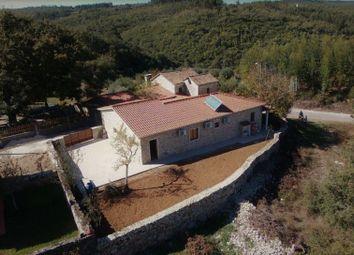 Thumbnail Cottage for sale in Alcalamouque - Alvorge, Ansião, Leiria, Central Portugal