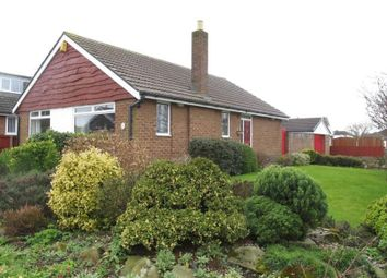 Thumbnail 3 bed detached house to rent in Delany Drive, Preston