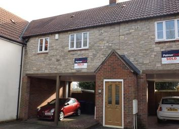 Thumbnail Property for sale in Mere, Warminster, Wiltshire