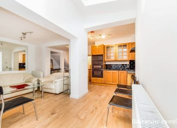 Thumbnail 2 bedroom flat to rent in Elizabeth Road, London