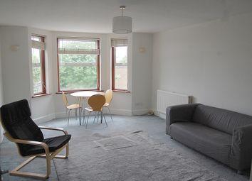 Thumbnail 2 bedroom flat to rent in Carlton Court, Blenheim Gardens, Willesden Green