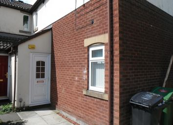 Thumbnail 2 bed semi-detached house to rent in Brook Court, Bedlington