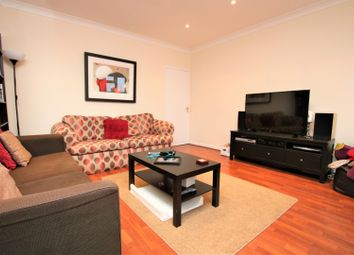 Thumbnail 2 bedroom flat for sale in 128 Leigham Court Road, Streatham