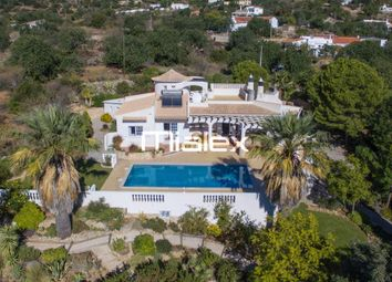 Thumbnail 3 bed villa for sale in 8005 Estoi, Portugal