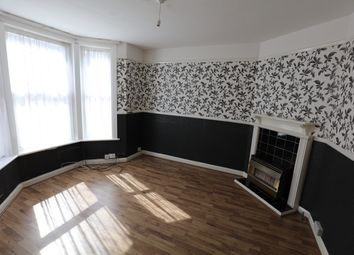 Thumbnail 3 bed terraced house to rent in Elms Vale Road, Dover