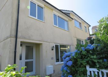 Thumbnail 3 bed property to rent in Clear View, Saltash