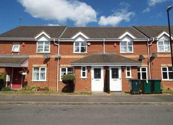 2 bed property to rent in Chelmarsh, Daimler Green CV6