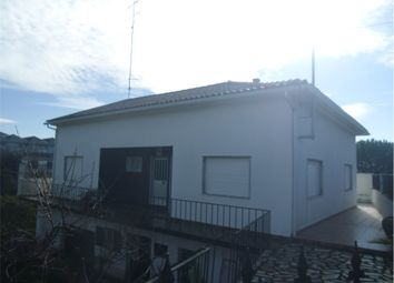 Thumbnail 4 bed detached house for sale in Castelobranco, Castelo Branco, Central Portugal