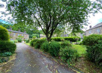 Emmerdale Cottage, Church Lane, Esholt BD17
