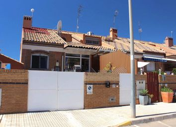 Thumbnail 4 bed chalet for sale in Avenida De La Torre, 03190 Pilar De La Horadada, Alicante, Spain