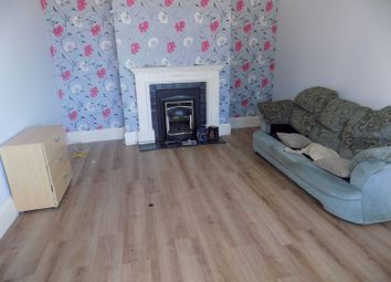 Thumbnail 3 bedroom terraced house for sale in Southtown Road, Great Yarmouth