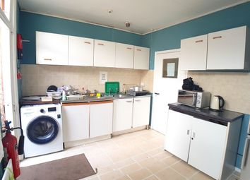 Thumbnail 4 bed shared accommodation to rent in Sprowston Road, London