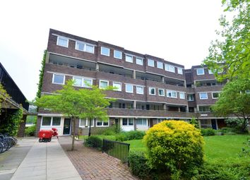 Thumbnail 1 bed flat to rent in Otho Court, Brentford Dock, Brentford