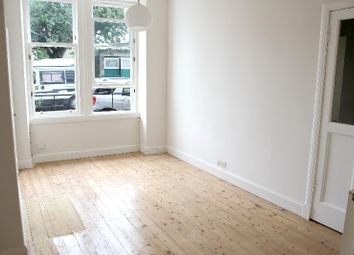 Thumbnail 1 bedroom flat to rent in Piersfield Grove, Portobello, Edinburgh