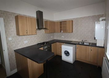 Thumbnail 2 bed flat to rent in Whitegate Road, Southend On Sea, Essex