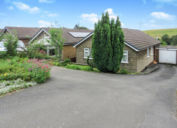 Thumbnail 4 bedroom detached bungalow for sale in Rotherham Road, Maltby, Rotherham