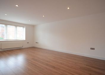 Thumbnail 2 bedroom flat to rent in North Town Road, Maidenhead
